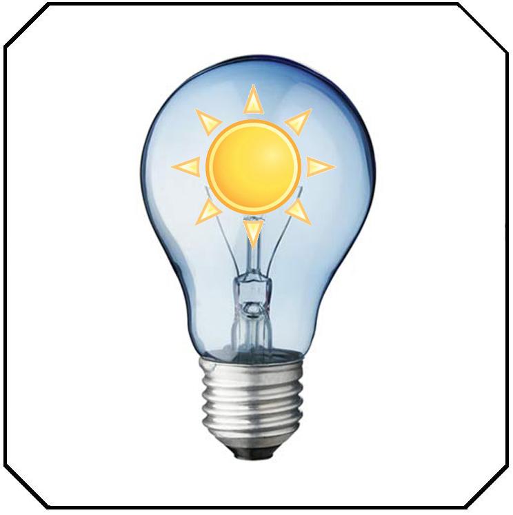 Image 3 - Le photovoltaïque c'est quoi?