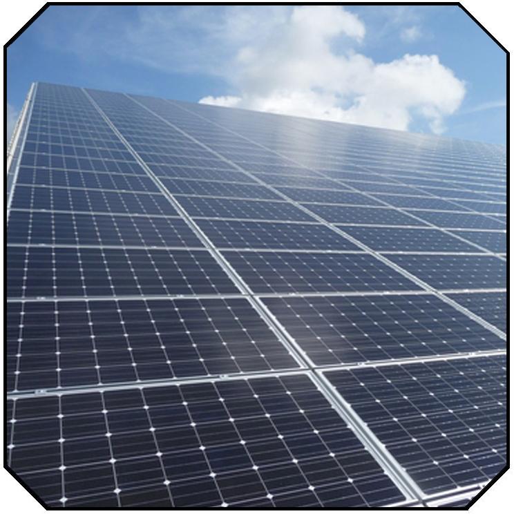Image 2 - Le photovoltaïque c'est quoi?