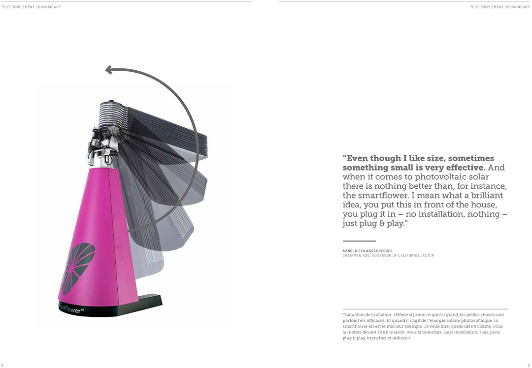 smartflower POP(1)-2