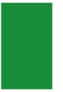 Logo de l'etat de Vaud