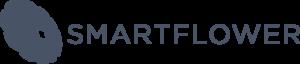Logo_Smartflower